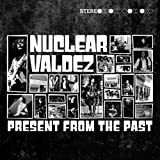 Present From The Past [12 inch Analog]