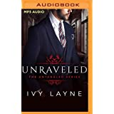 Unraveled: 1