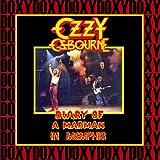 Crazy Train (Live)