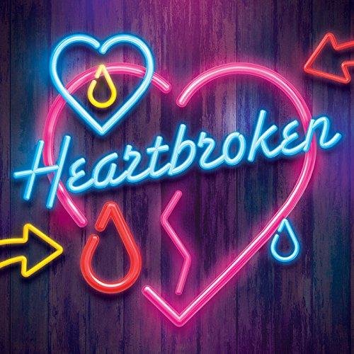 Heartbroken [Clean]