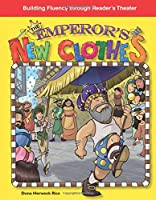 The Emperor's New Clothes (Building Fluency Through Reader's Theater: Folk and Fairy Tales)