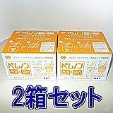 協和発酵バイオ ペムノン バナナ味 6g✖30 2箱セット