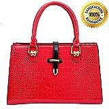 カバン レディース バッグ かばん 鞄 シンプル 欧米風 カジュアル 女性用 ファッション PUレザー ハンドバッグ