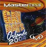 Masterbeat: Gay Days 2004