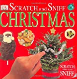 Christmas (Scratch & Sniff)