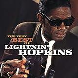 Very Best Of Lightnin Hopkins