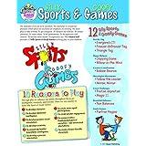 Kagan Cooperative Learning Publishing Teaching Material (TSG)