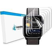 『2020年春改良』AUNEOS Apple Watch Series6 / Apple Watch Series SE…