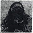 "New Games / Rhythm & Sound [12"" LP] [Analog]"