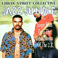 Jazz Jungle