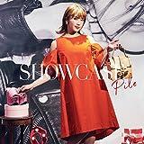 【Amazon.co.jp限定】SHOWCASE(CD+Blu-ray)(初回限定盤A)(オリジナルブロマイド付)