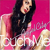 Touch Me 2 (All Night Long)