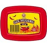 Ottogi Gochujang Pepper Paste, 170 g