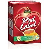 Red Label Tea Leaves, 250g