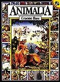 Animalia (Picture Puffins)