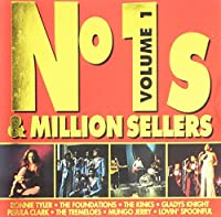 No.1's & Million Sellers 1