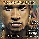 Confessions (Spec)