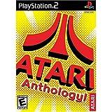 Atari Anthology / Game