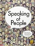 Speaking of People―人とつながる英語コミュニケーション