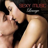 Sexy Music Lounge: Sexual Healing (Love Lounge)