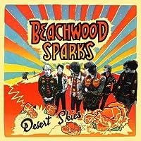 Desert Skies by Beachwood Sparks (2013-11-26)