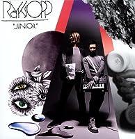 Junior [Analog]