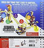 Lego Chain Reactions (Klutz S) 画像