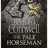 The Pale Horseman [Unabridged Edition]: Book 2