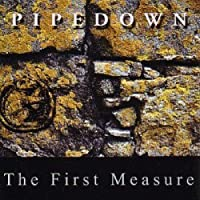 First Measure