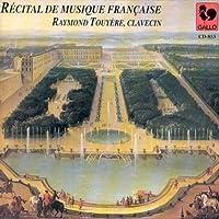 French Music: Touyere