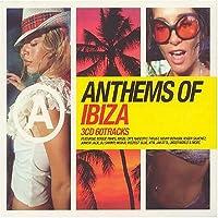 Anthems of Ibiza
