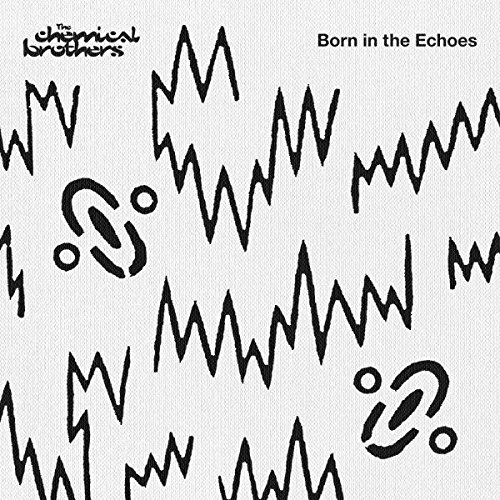 Born in the Echoesの詳細を見る