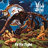 Fit for Fight