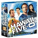 Hawaii Five-0 シーズン3〈トク選BOX〉[DVD]