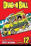 Dragon Ball vol.12