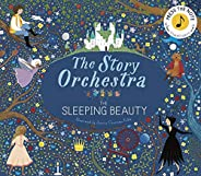 The Story Orchestra: The Sleeping Beauty: Press the note to hear Tchaikovsky's m