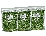 29年新刈チモシー PREMIUM MIX(ミックス牧草)栄養バランスが最もいい。これ一つで多くの栄養を。【チモシー&アルファルファ混合】900g (300g x 3個 )