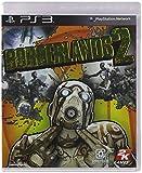 Borderlands 2 (輸入版:アジア) - PS3