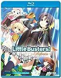 リトルバスターズ!~Refrain~:コンプリート・コレクション / Little Busters Refrain [Blu-ray]