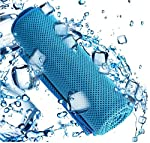 Cooling Towel Sports, Icy towels, Large Size 30cm x 90cm, for Sports, Workout, Fitness, Gym, Yoga, Pilates, Travel...