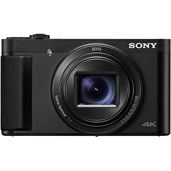 ソニー SONY コンパクトデジタルカメラ サイバーショット Cyber-shot DSC-HX99