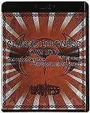 CLASSIC LOUDNESS LIVE 2009[Blu-ray/ブルーレイ]