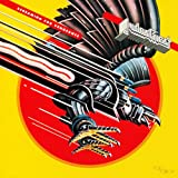 Screaming for Vengeance [12 inch Analog]