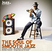 Soul of Smooth Jazz