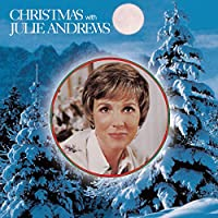 Christmas With Julie Andrews (Exp)