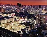 非常階段東京―TOKYO TWILIGHT ZONE 画像