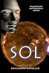 Planetary Anthology Series: Sol ペーパーバック