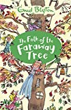 The Folk of the Faraway Tree: Book 3 (The Magic Faraway Tree)