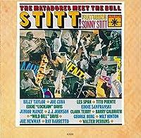 ザ・マタドールズ・ミート・ザ・ブル・スティット!<SHM-CD>