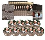 主任警部モース 完全版DVD-BOXI[DVD]